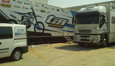 Giornata-M-M-Camper-Pesaro-in-TM-Moto-Pesaro-400-229