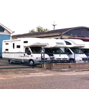 servizi-vendita-camper300x300