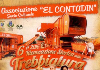evento-associazione-el-contadin-trebbiatura-2016-small