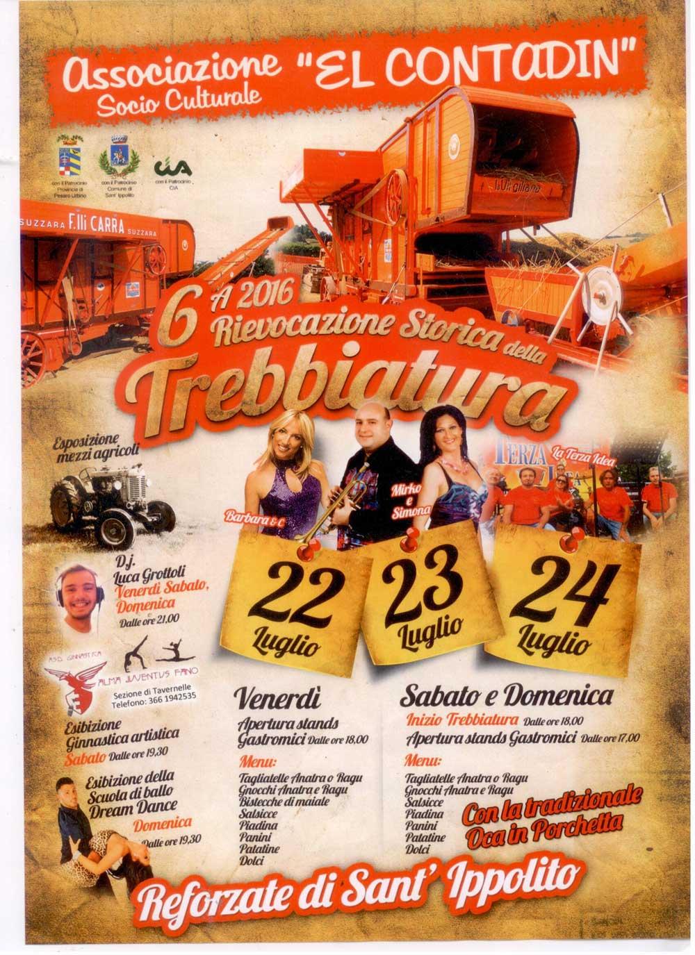 evento-associazione-el-contadin-trebbiatura-2016