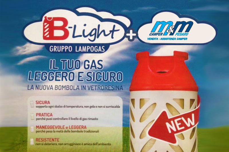 rivenditore-autorizzato-bombole-gas-lampogas-pesaro-rimini-provincia-mm-camper