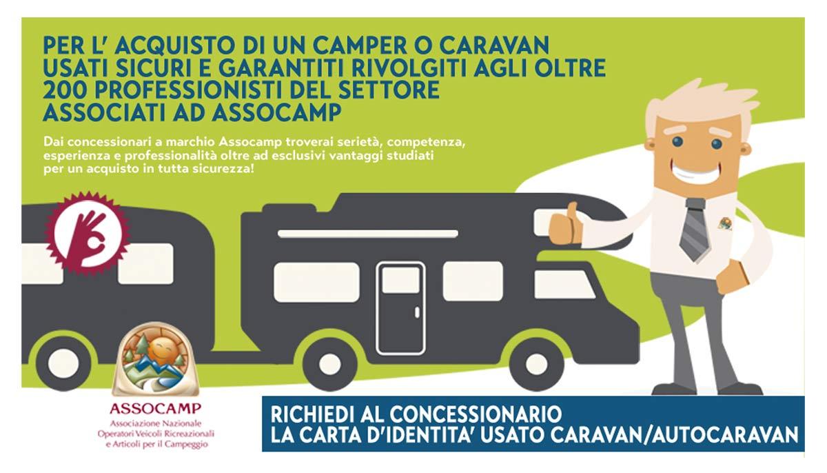 campagna-usato-sicuro-assocamp-mm-camper-pesaro