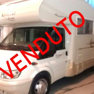 KENTUCKY-CORRAL-4-USATO-mm-camper-pesaro-venduto