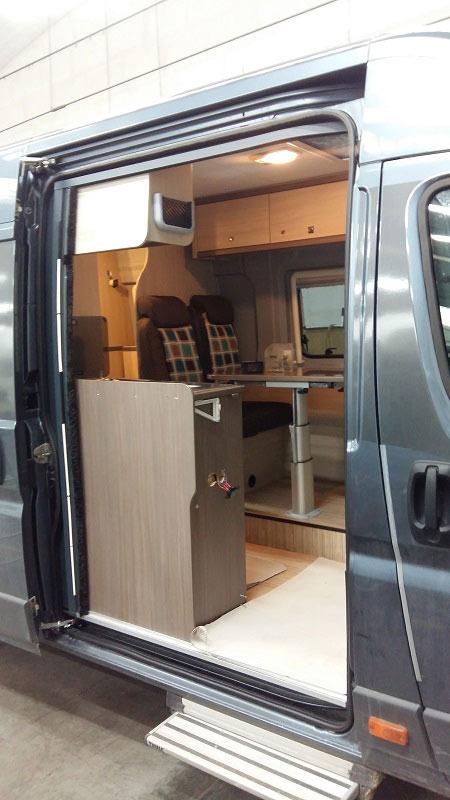 modifica-personalizzazione-camper-furgonato-mm-camper-pesaro