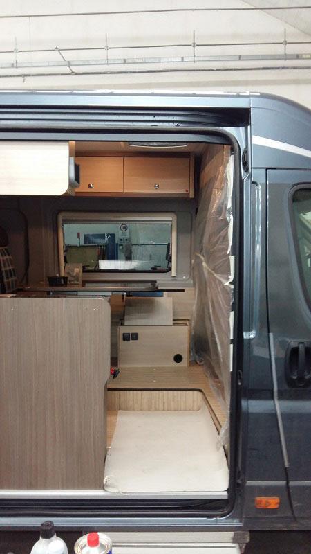 modifica-personalizzazione2-camper-furgonato-mm-camper-pesaro