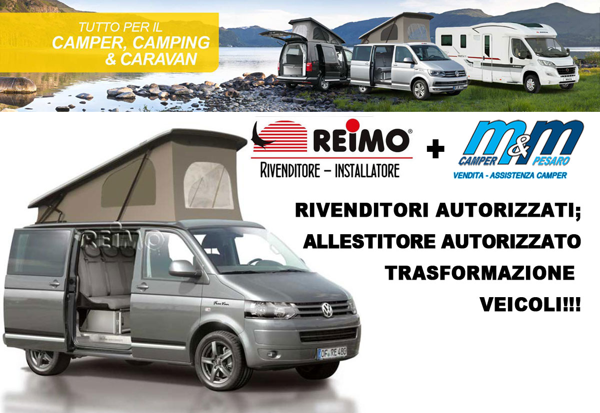 rivenditori-installatori-reimo-camper-caravan-camping-mm-camper-pesaro-fano-rimini