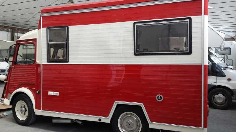 allestimento5-veicolo-street-food-citroen-epoca-mm-camper-pesaro-rimini