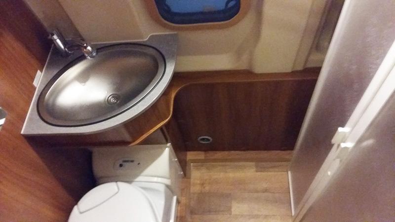 modifica-bagno-doccia-furgonato-3