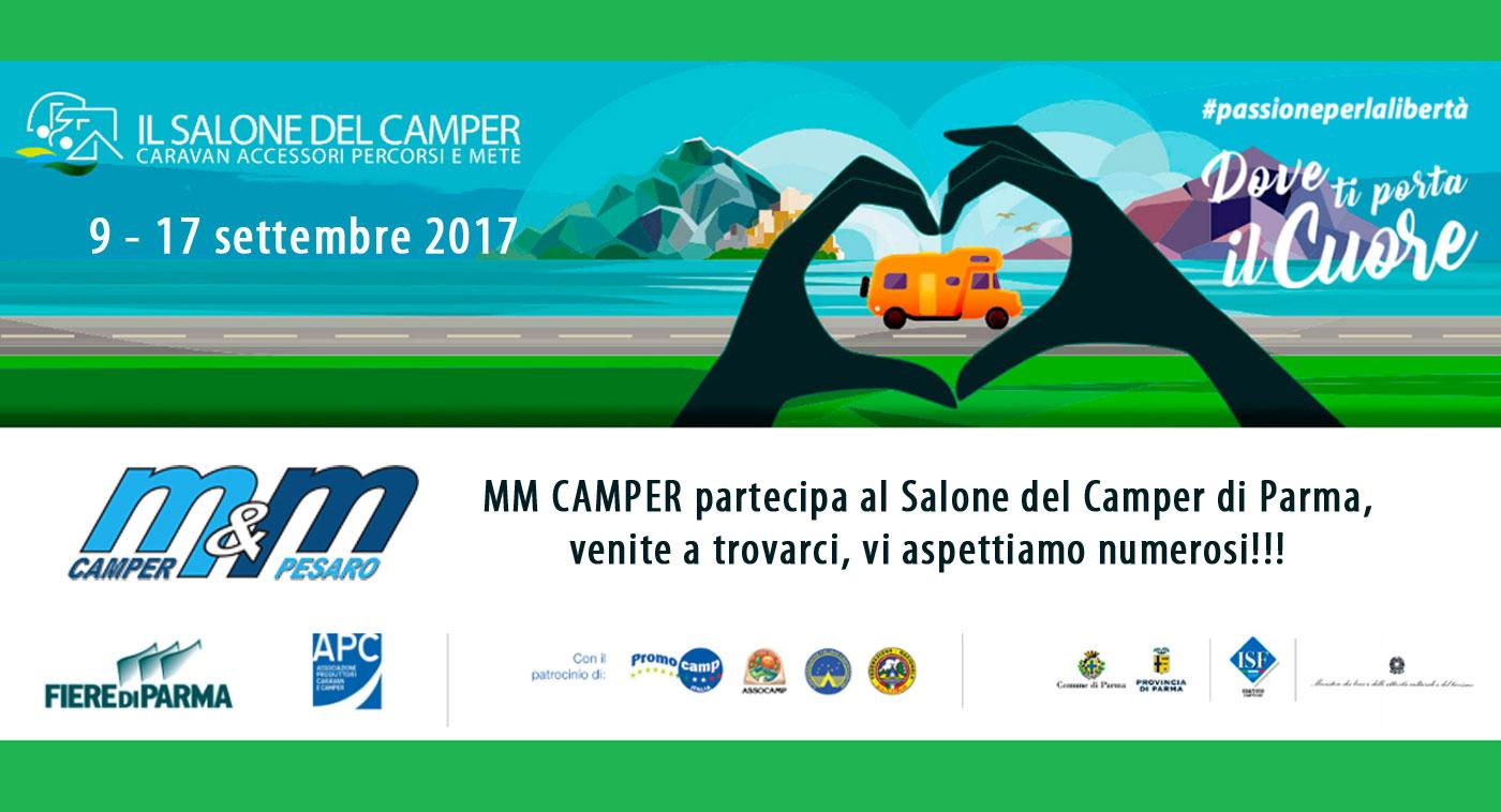 salone-del-camper-parma-2017