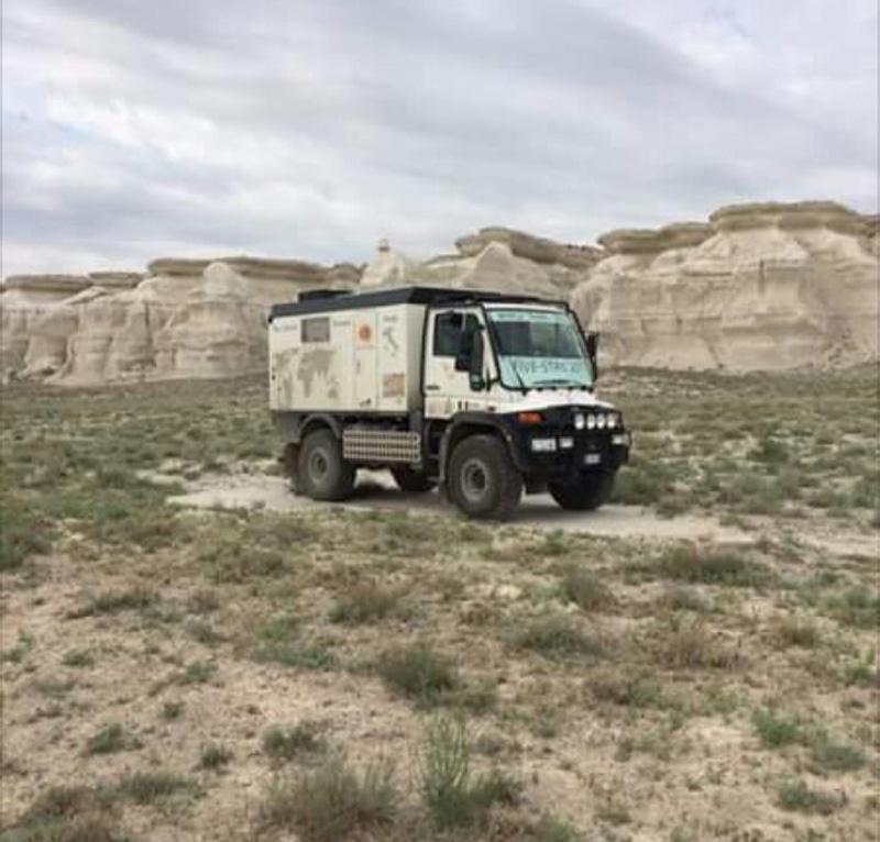 camper-safari-clienti-mm