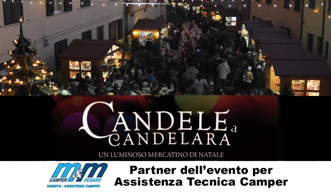 candele-candelara-2018-area-camper