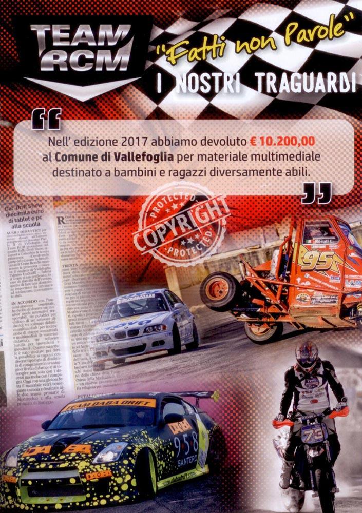 locandina-rally-drift-show2