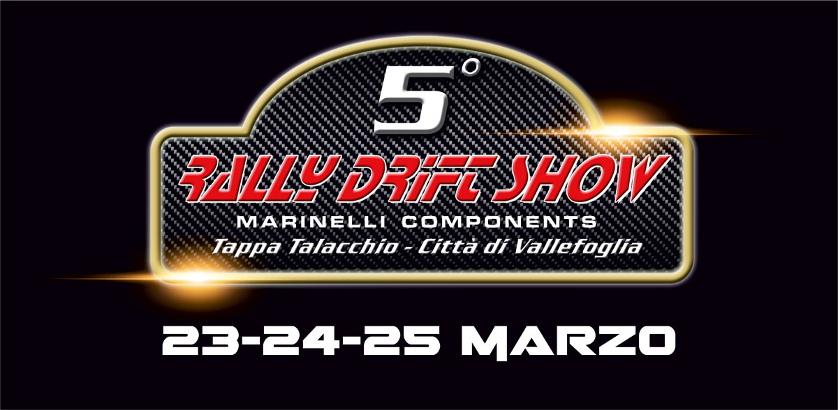 rally-drift-show-2018