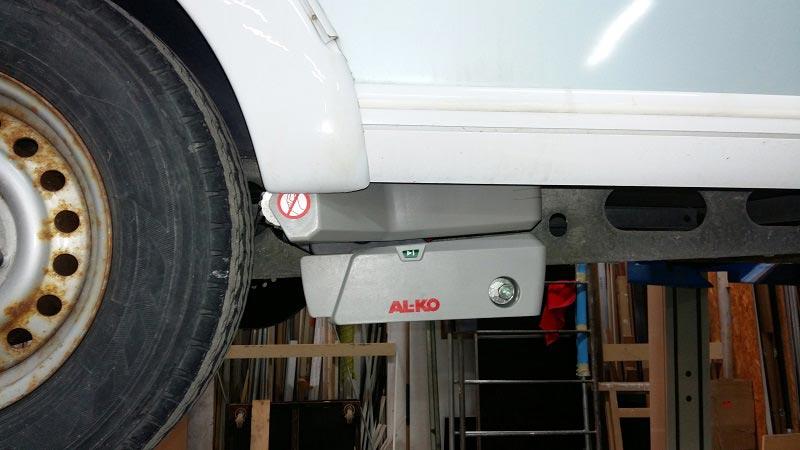 movimentatore-ranger-alko-su-caravan1