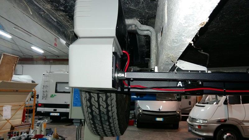 movimentatore-ranger-alko-su-caravan2