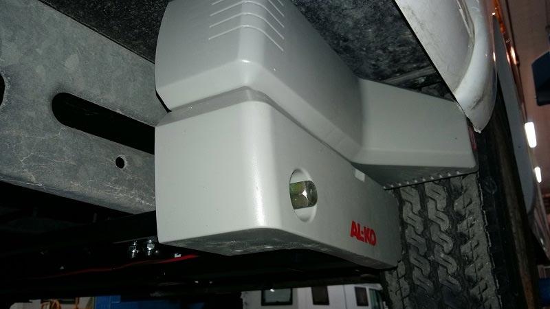movimentatore-ranger-alko-su-caravan3