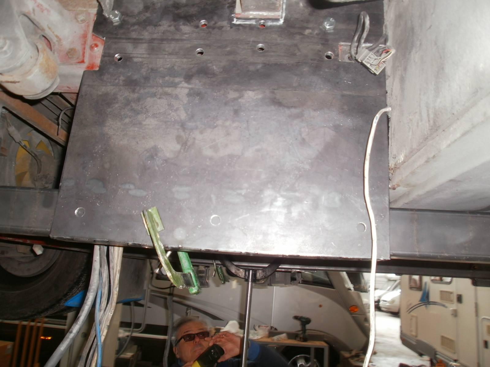 installazione-portamoto-vas11