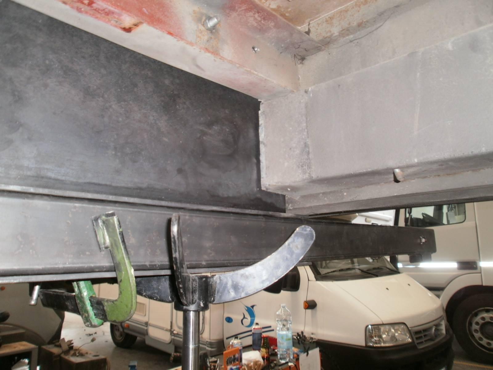 installazione-portamoto-vas13