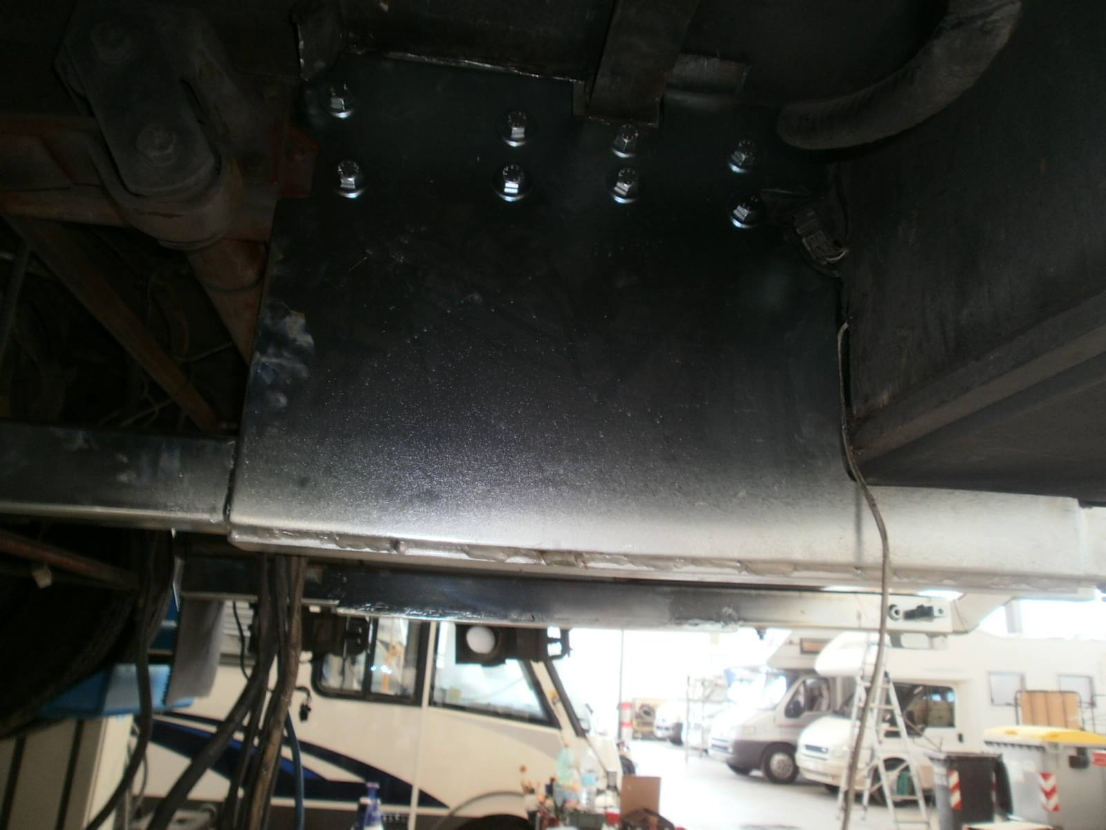 installazione-portamoto-vas14