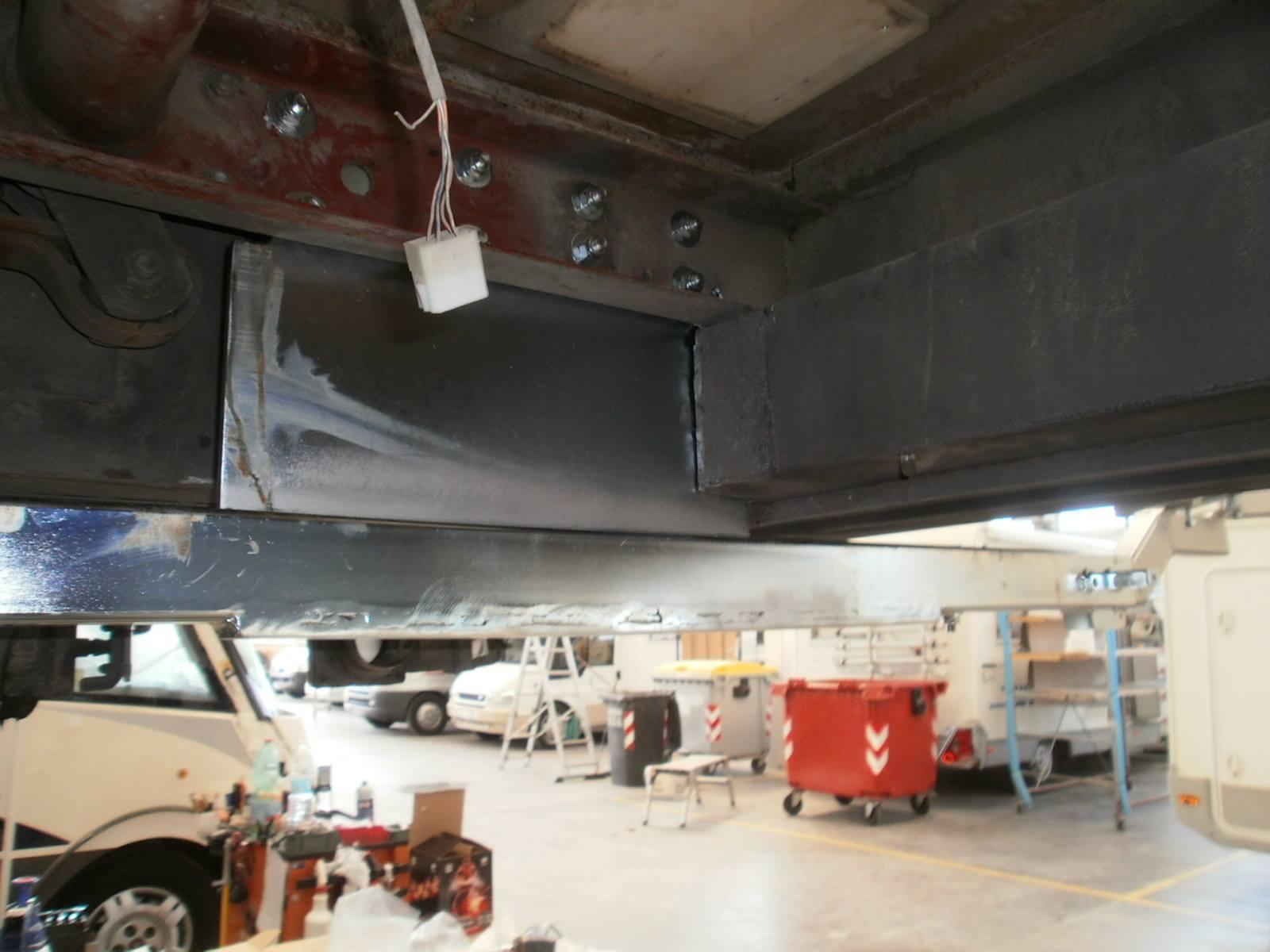 installazione-portamoto-vas15