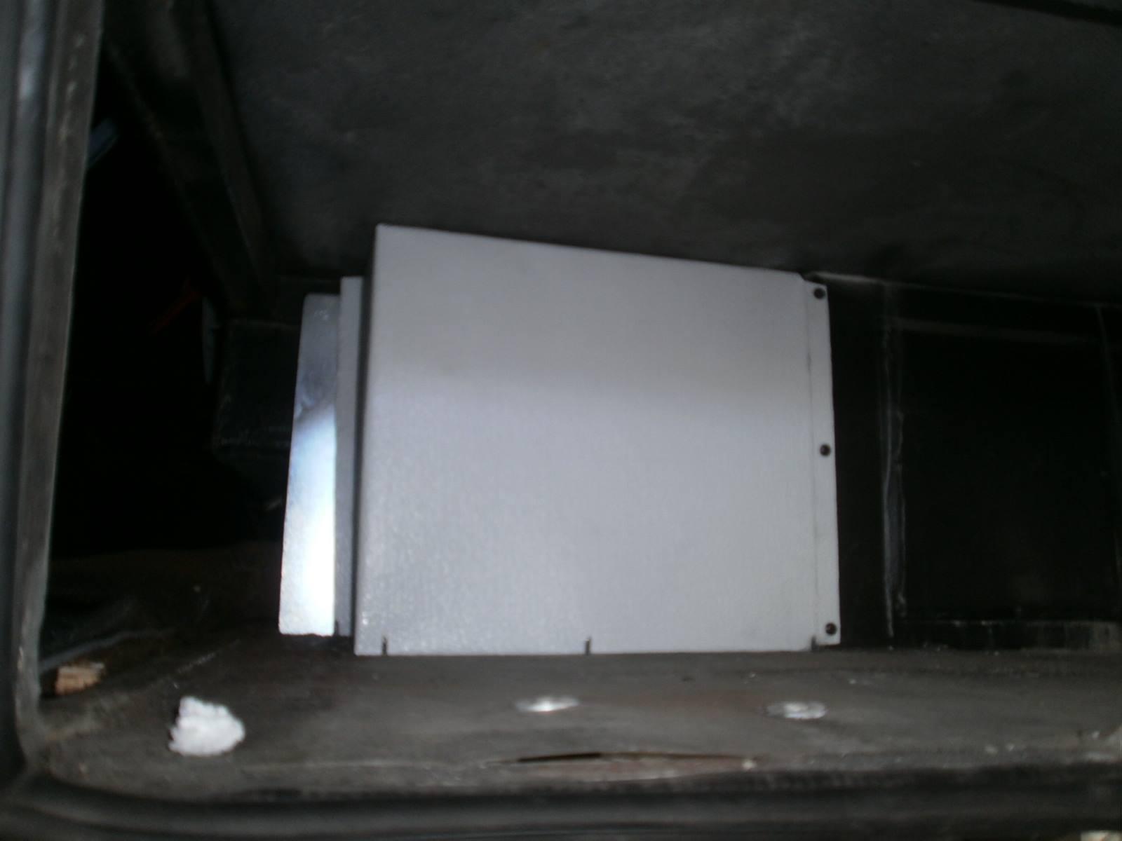 installazione-portamoto-vas17