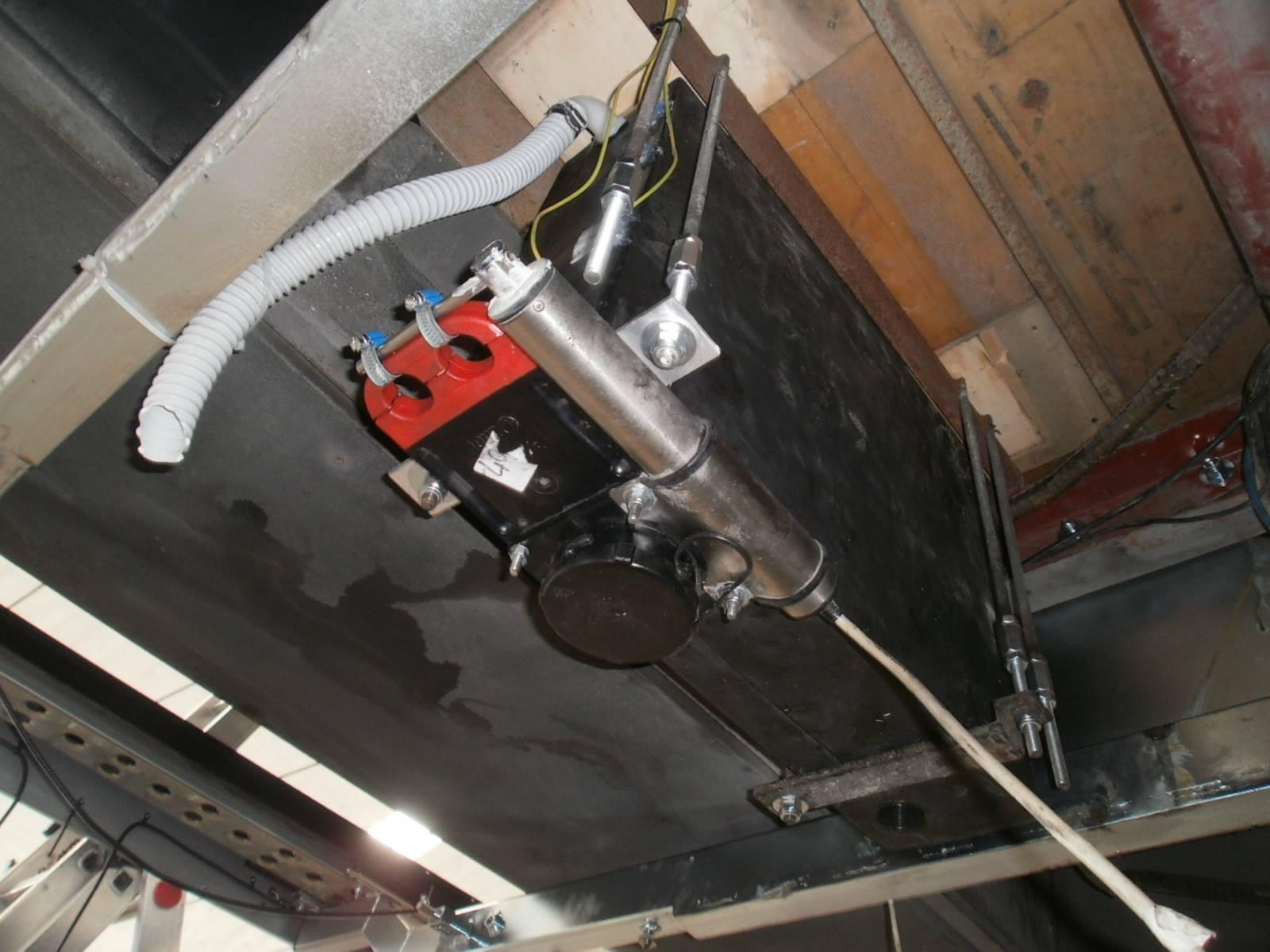 installazione-portamoto-vas19