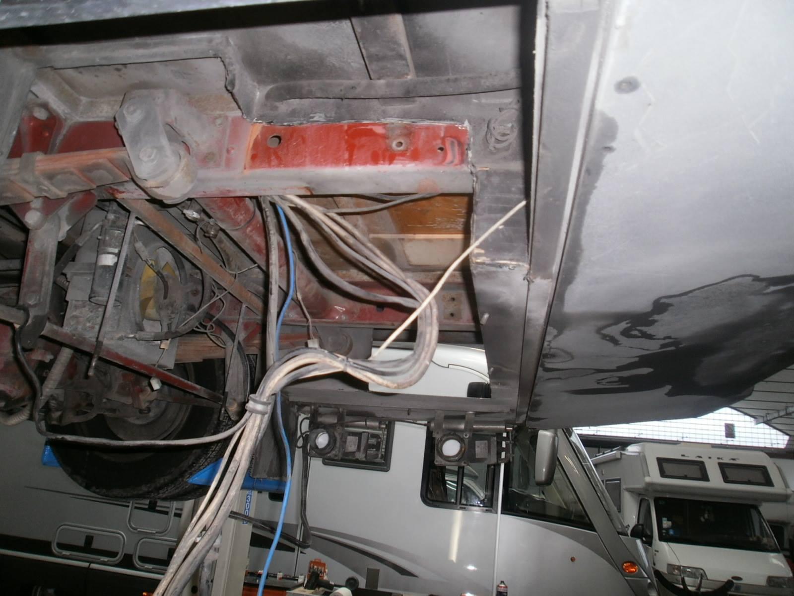 installazione-portamoto-vas3