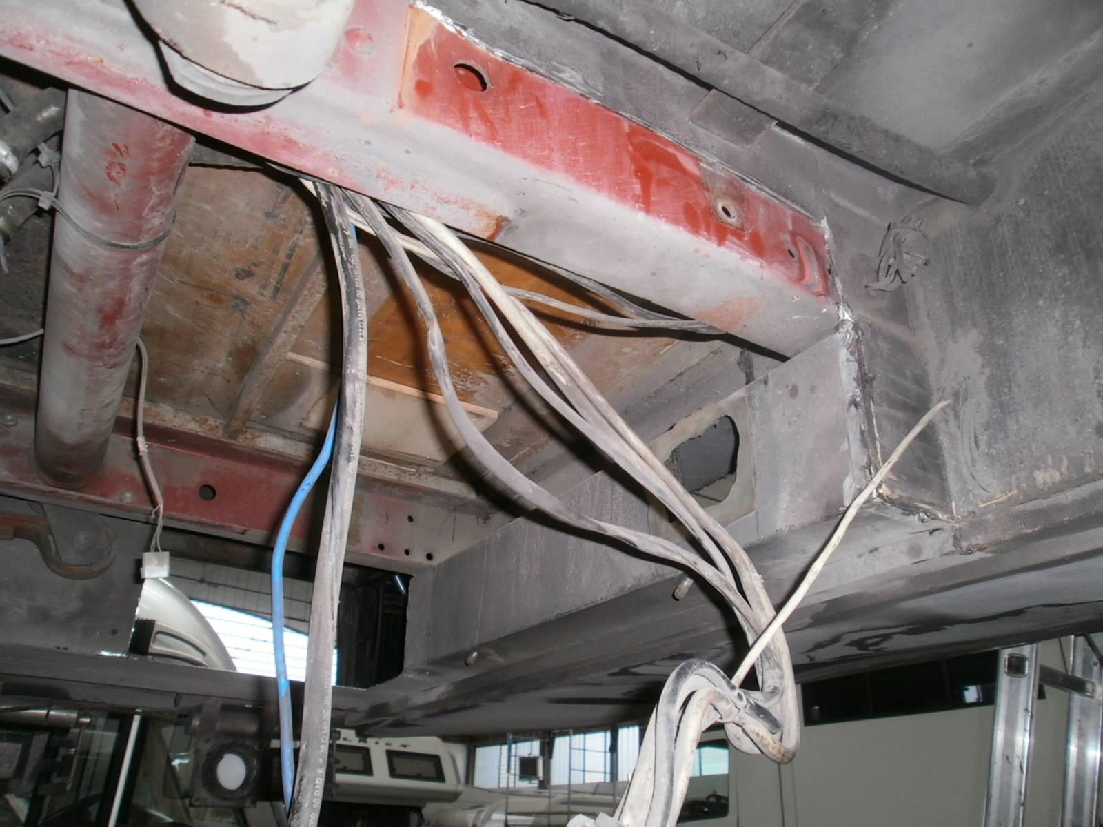 installazione-portamoto-vas4