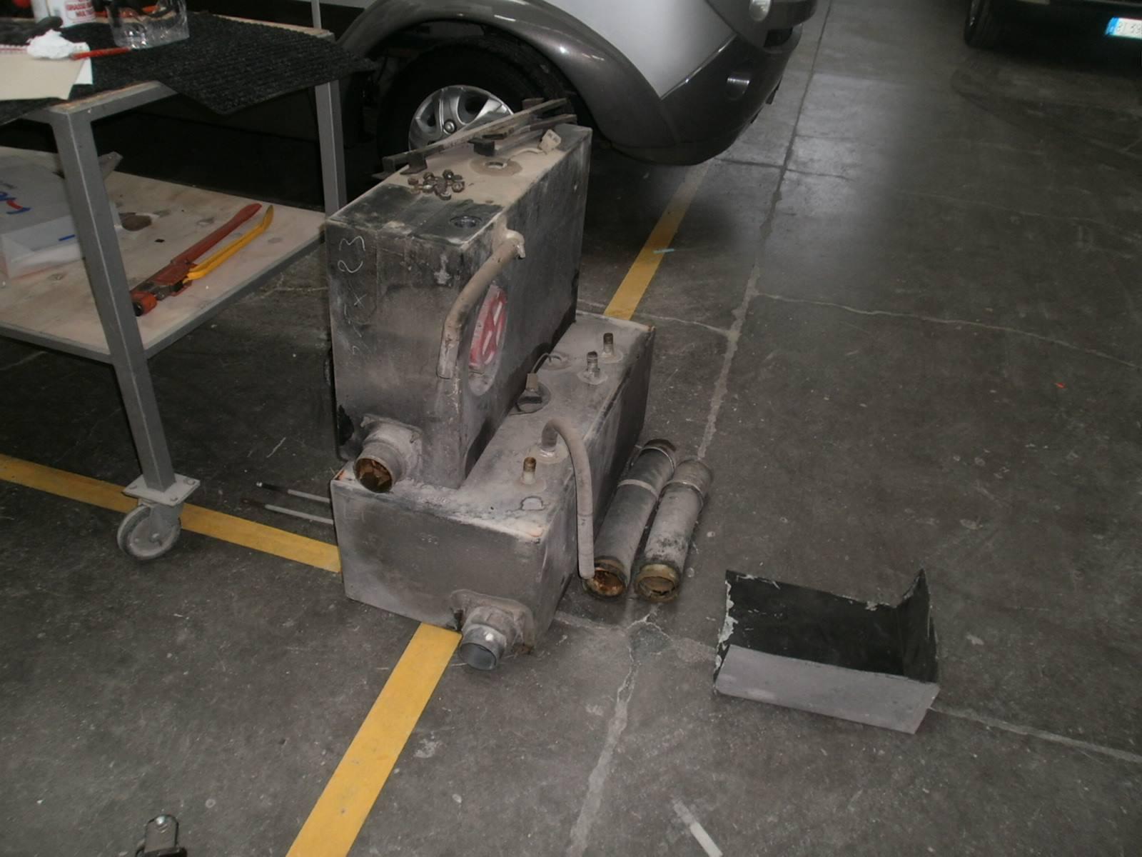 installazione-portamoto-vas5