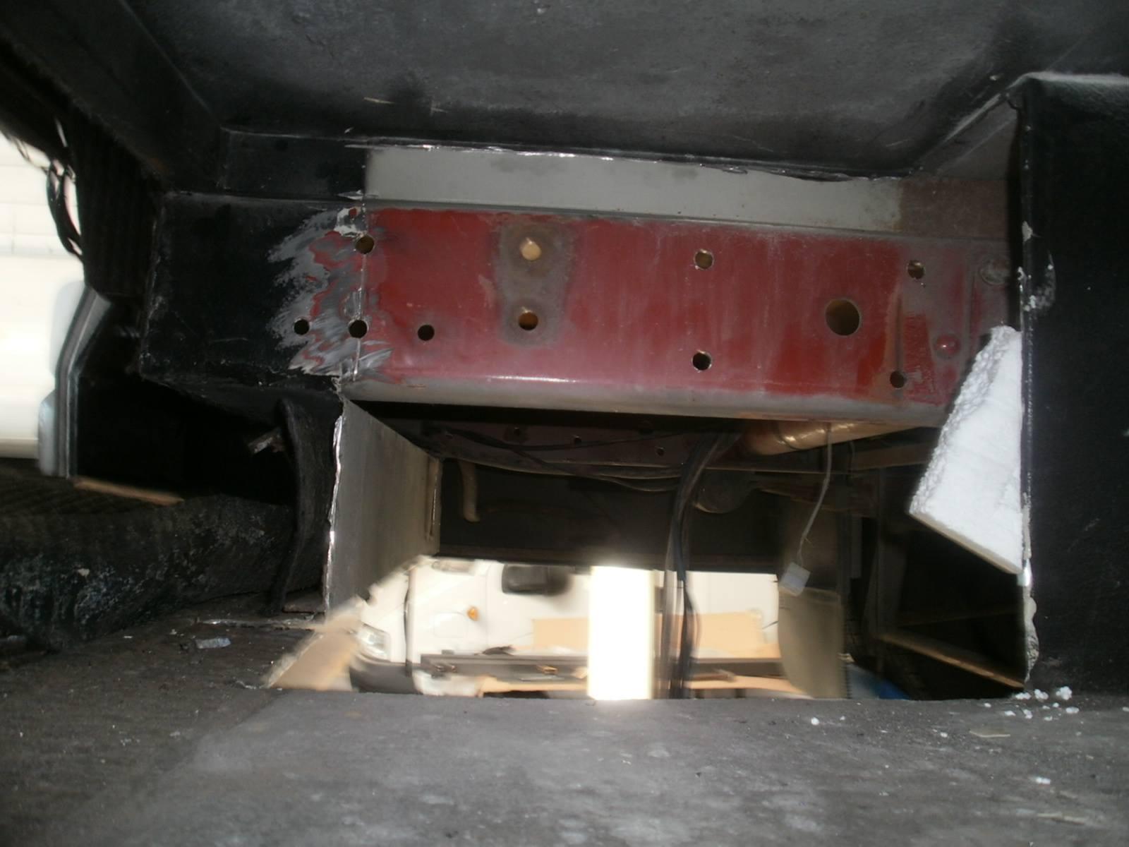 installazione-portamoto-vas6