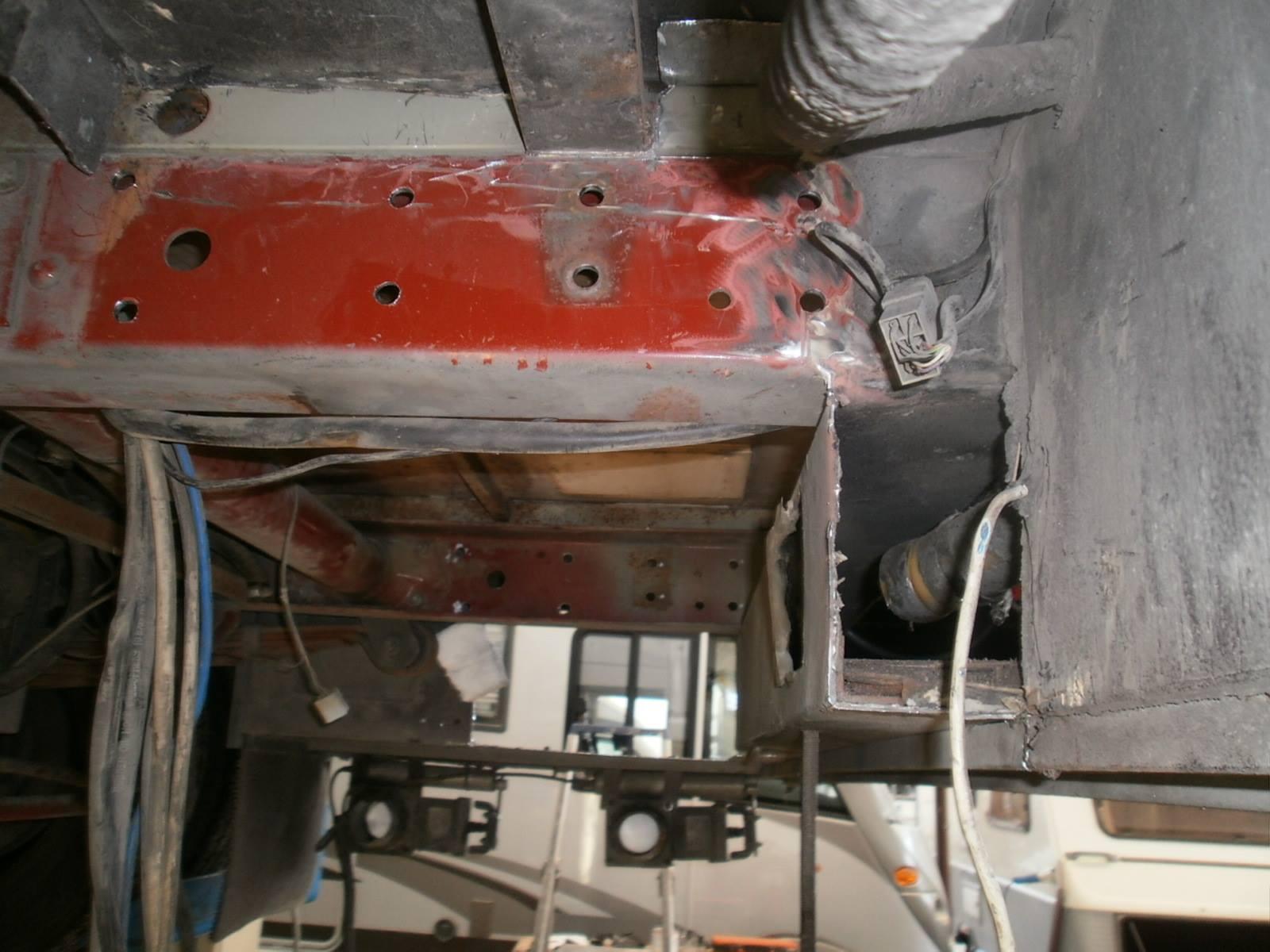 installazione-portamoto-vas7