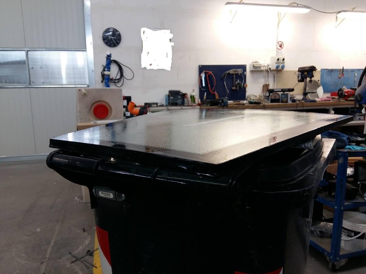 riparazione-vetro-camera-motorhome-chartago3