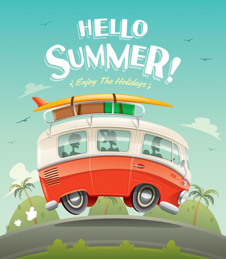 vacanze-estate-camper