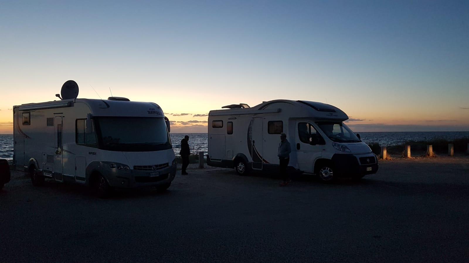 cliente-mm-camper-vacanze-norvegia-danimarca