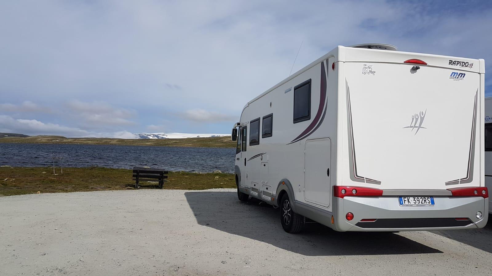 cliente-mm-camper-vacanze-norvegia-danimarca1