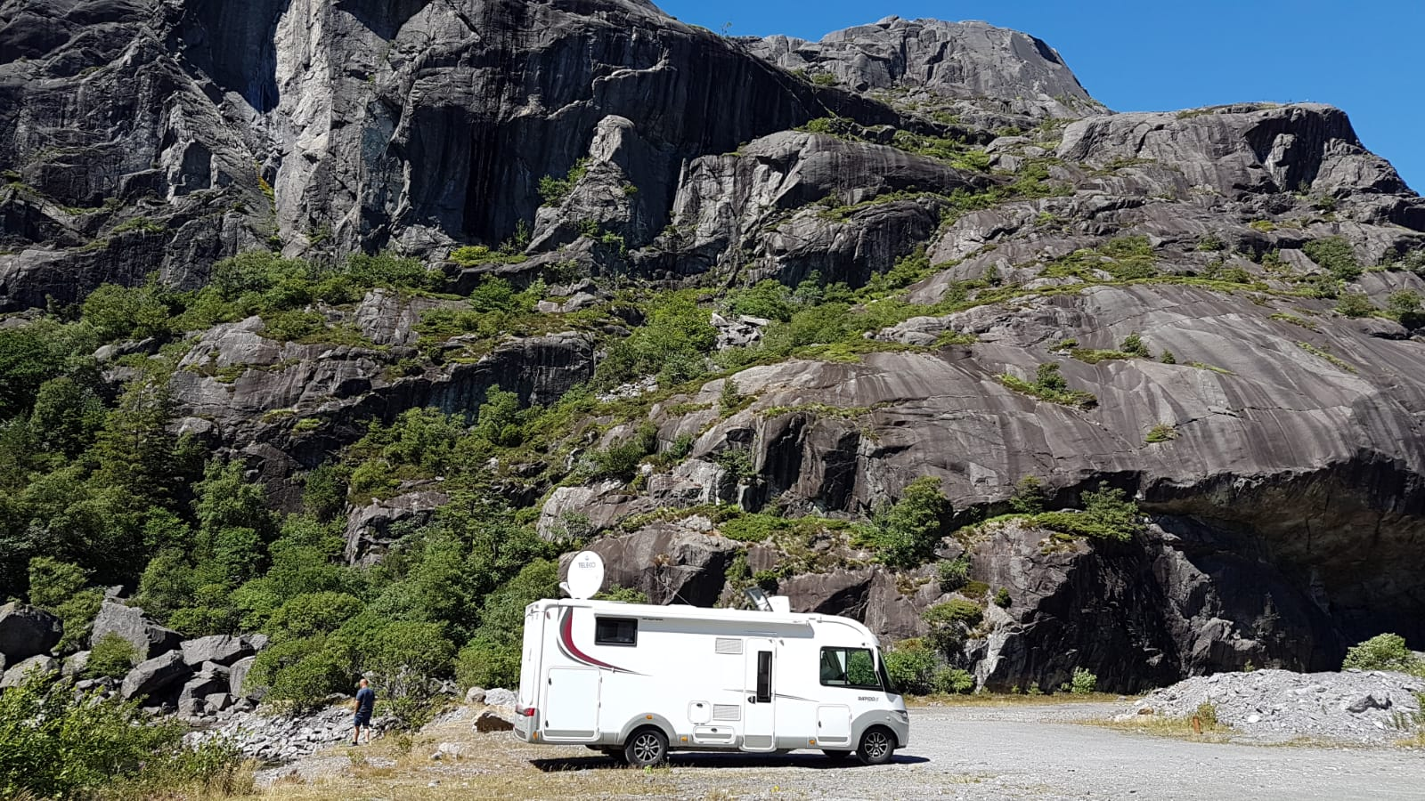cliente-mm-camper-vacanze-norvegia-danimarca2