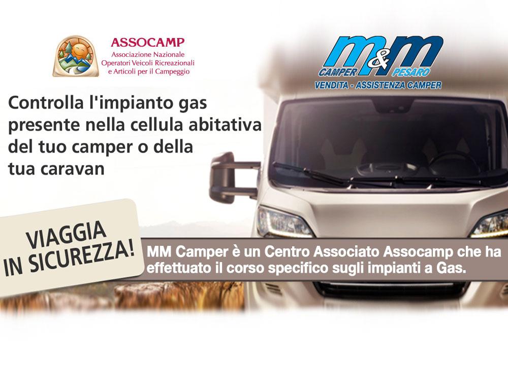 assocamp-viaggia-in-sicurezza-controllo-impianto-gas