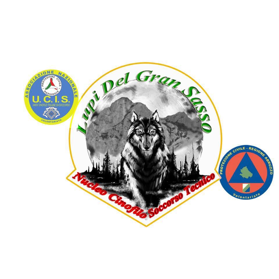 logo-protezione-civile_n