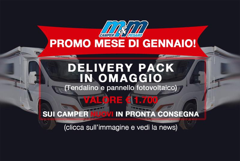 offerta1-delivery-pack-omaggio-camper-nuovi-usati