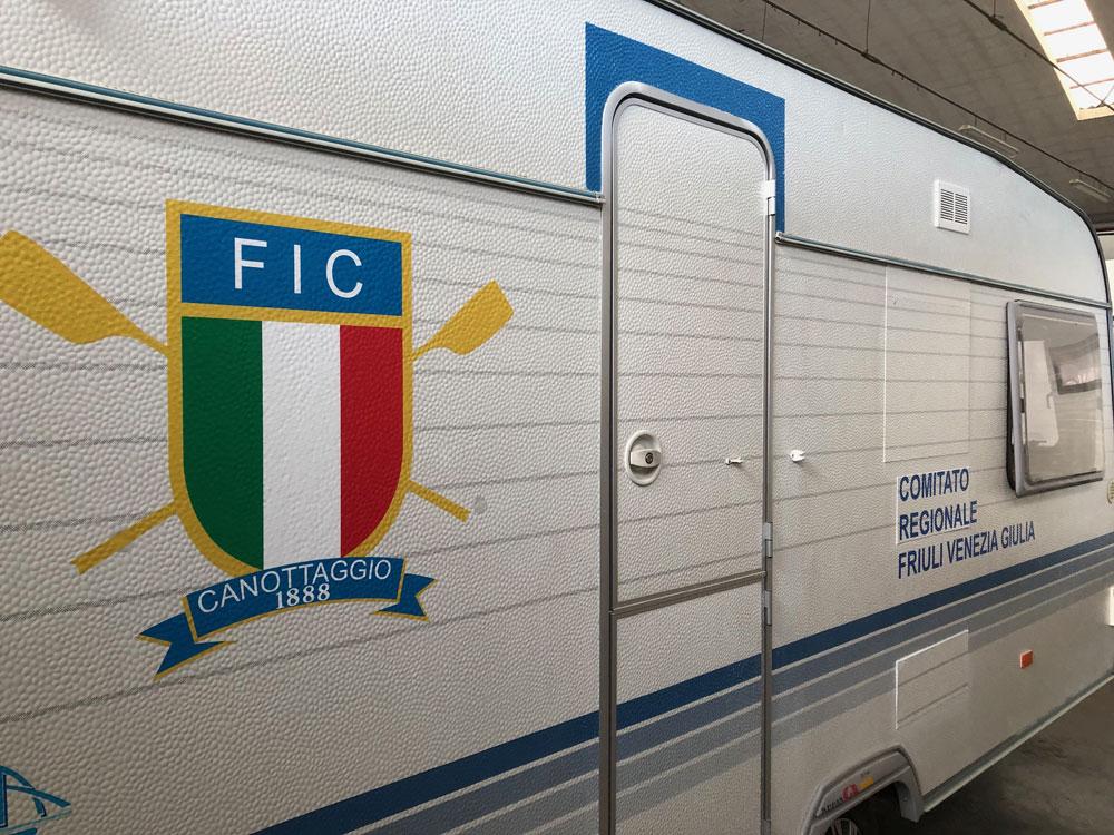 allestimento-ufficio-roulotte-personalizzato-federazione-canottaggio-mm-camper-pesaro-rimini13