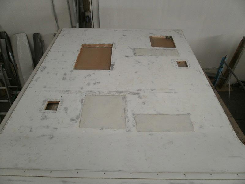 riparazione-tetto-camper-semintegrale-mmcamperpesaro22