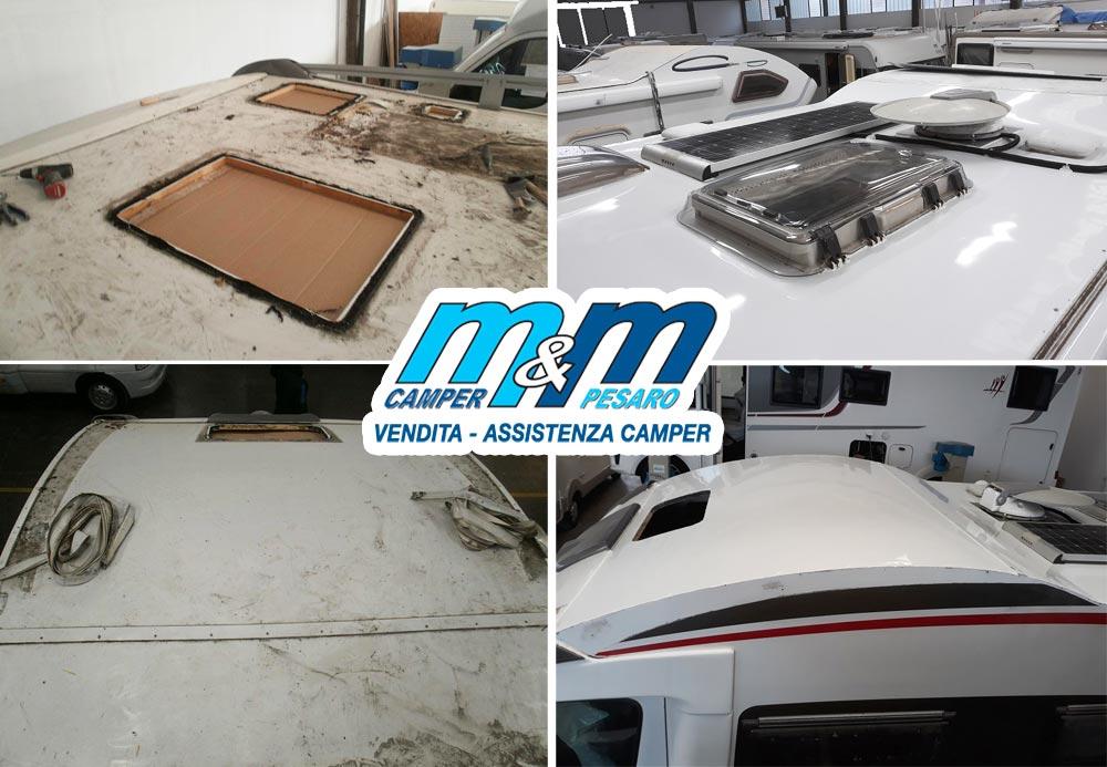 riparazione-tetto-semintegrale