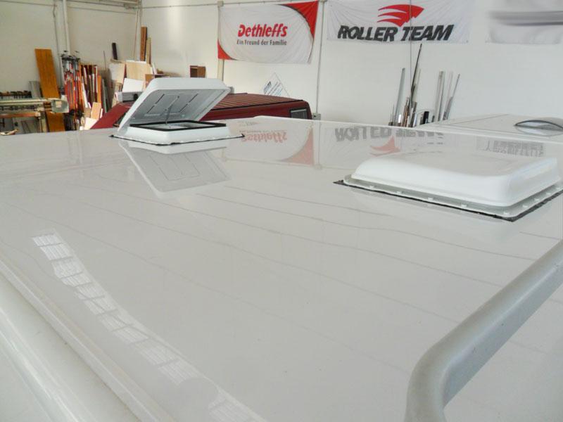sostituzione-alluminio-tetto-camper-mansardato7