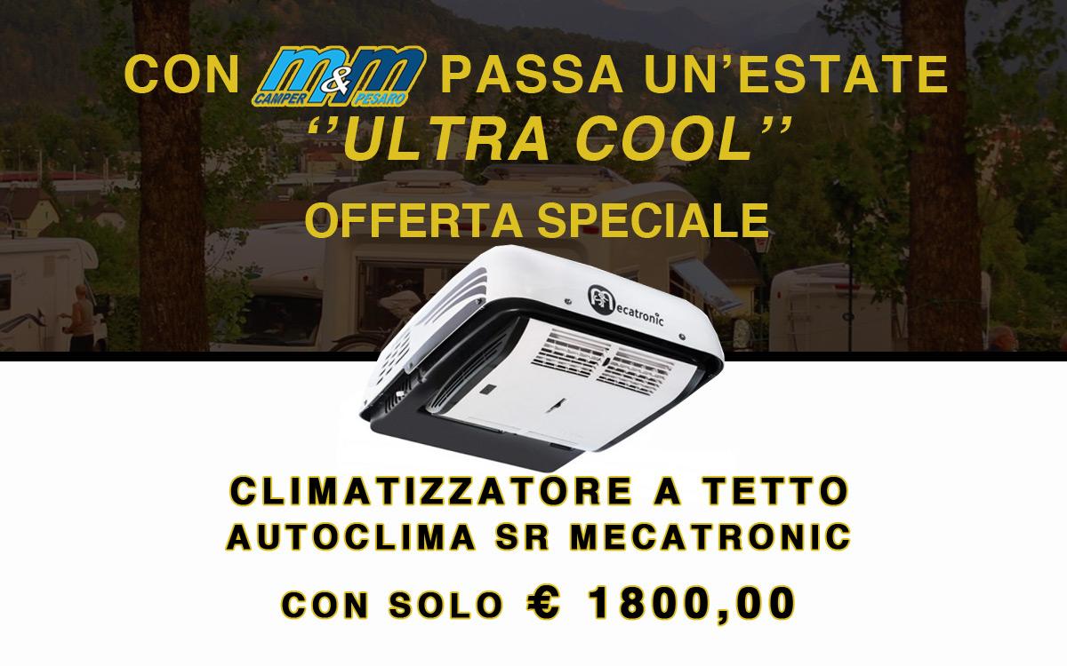 OFFERTA-CLIMA-2-ESTATE-2019