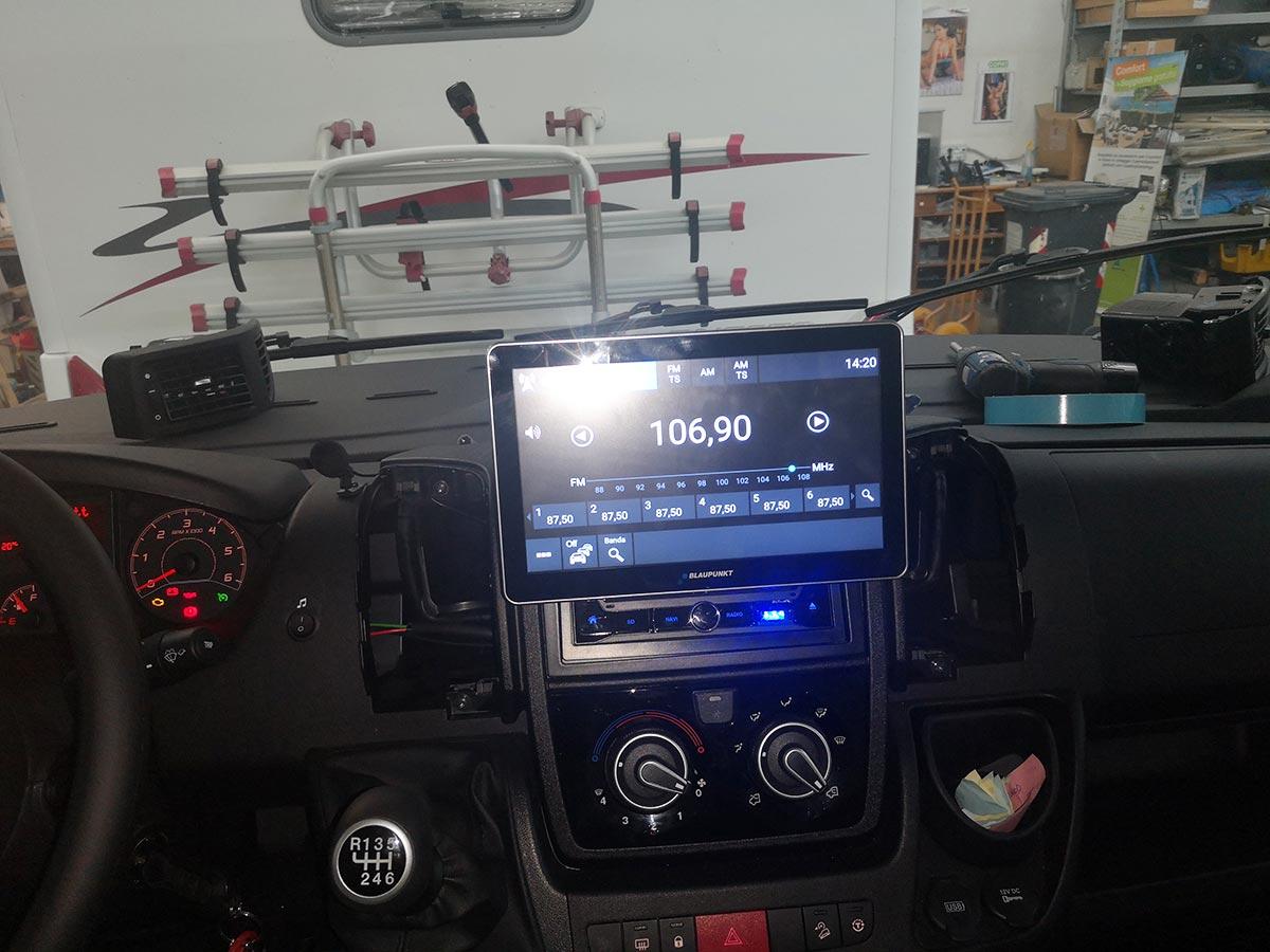 installazione-radio-3