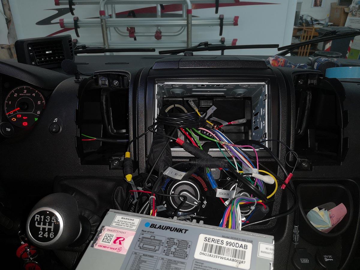 installazione-radio-6