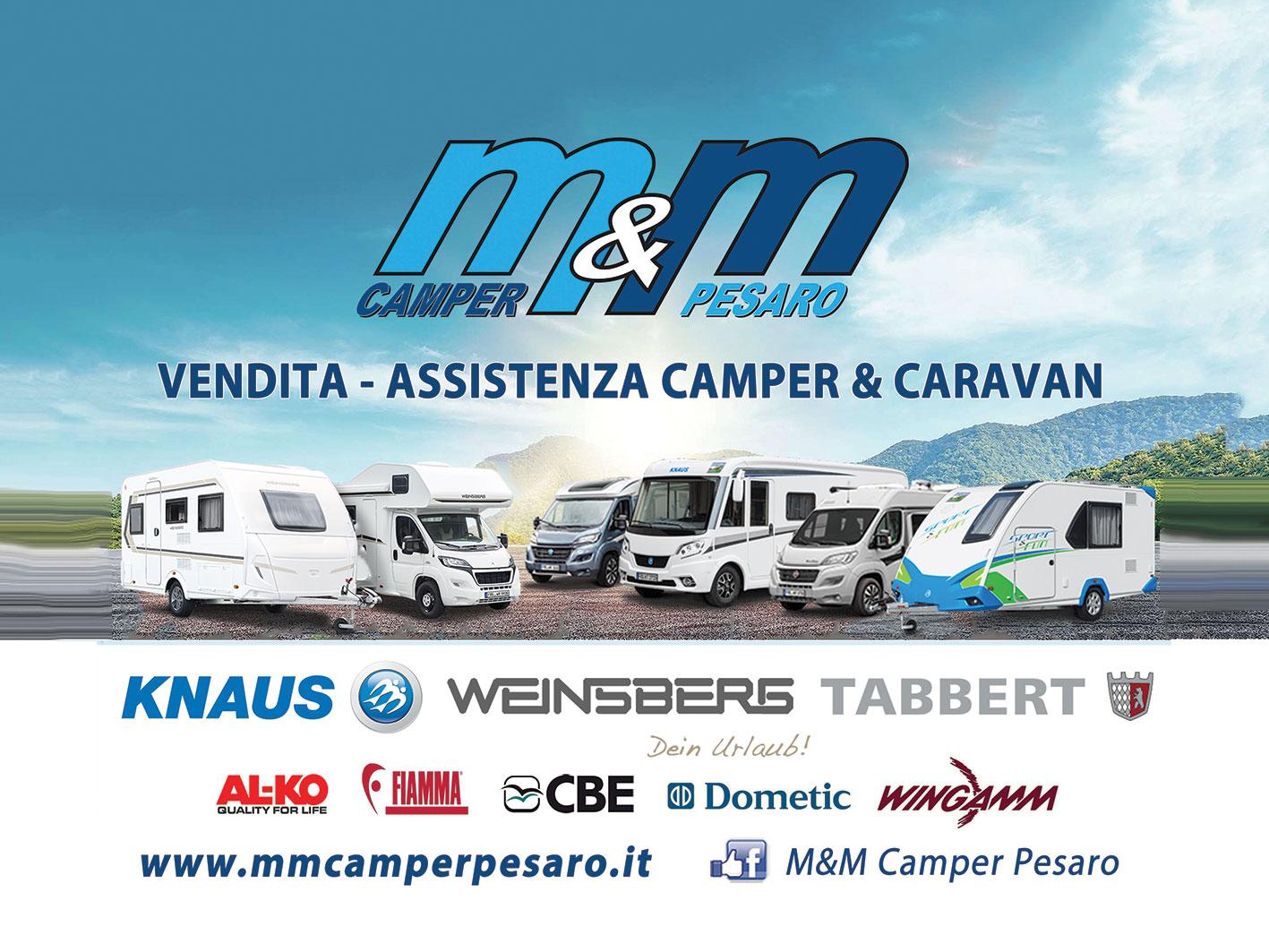 COPERTINA-POST-CAMPEGGI-02-2020