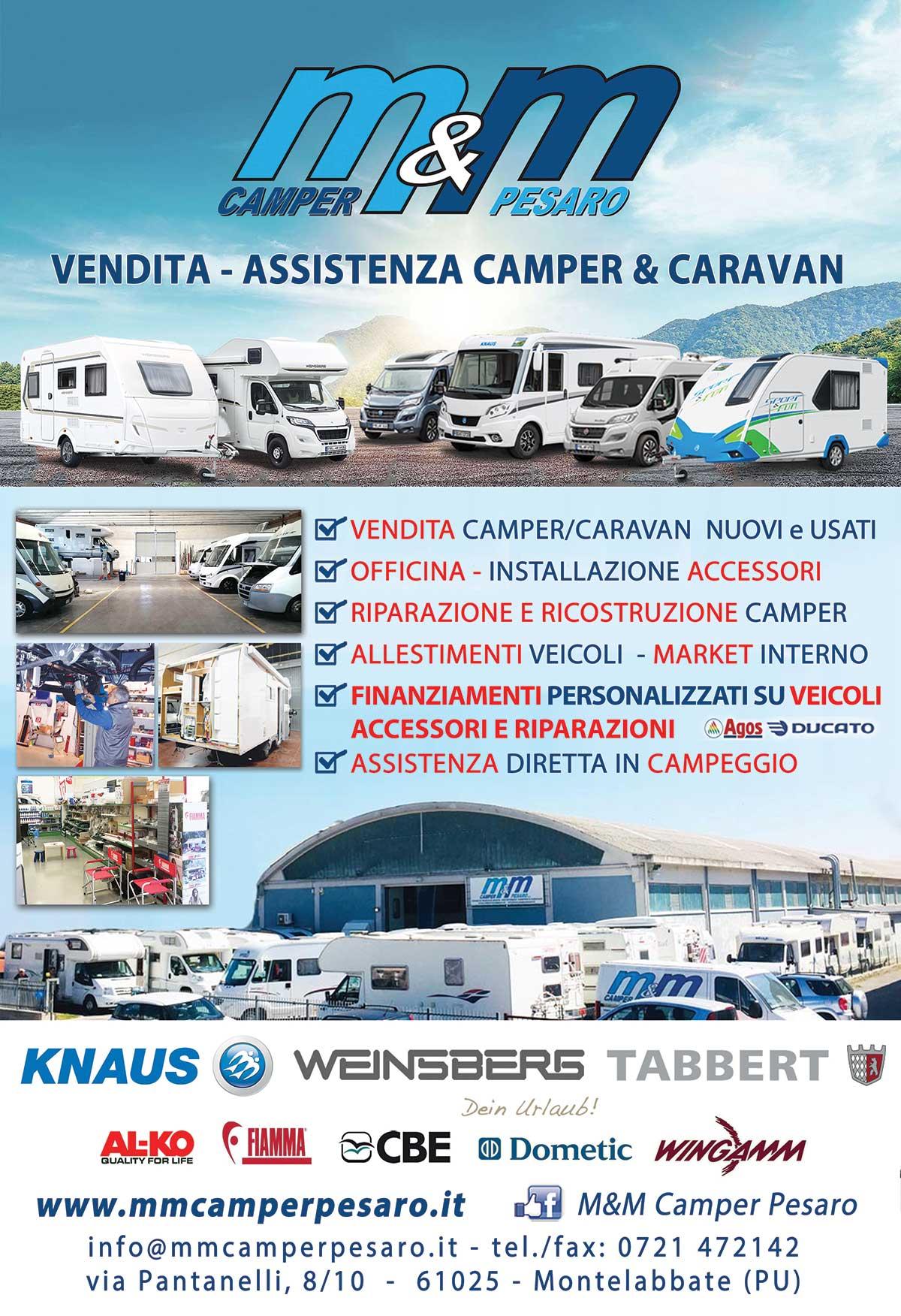 grafica-locandina-A3-campeggi-web