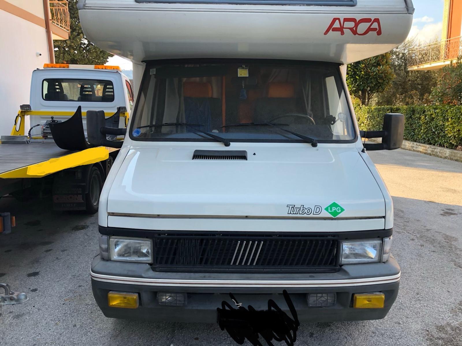 installazione-impianto-gpl-motore-diesel-camper1