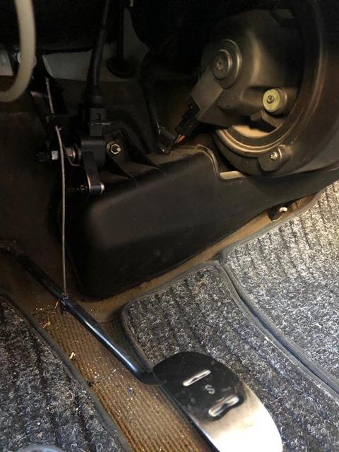 installazione-impianto-gpl-motore-diesel-camper13